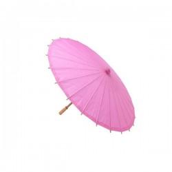 """Parasol en papier """" Bamboo"""""""