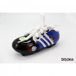 Tireline chaussure de football