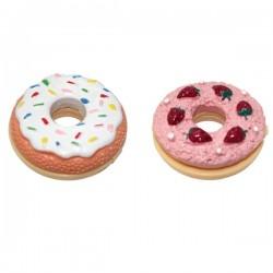 Baume à lèvres Donuts